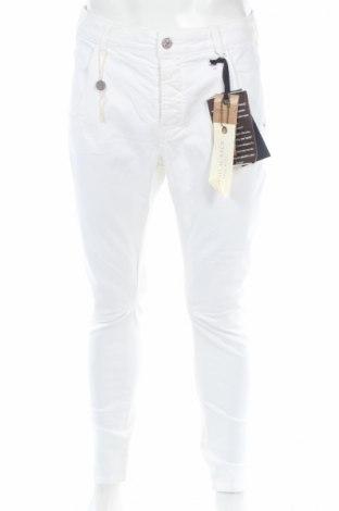 Мъжки панталон Manila Grace