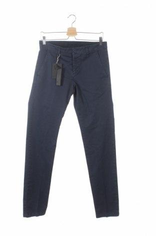 Мъжки панталон Massimo Rebecchi
