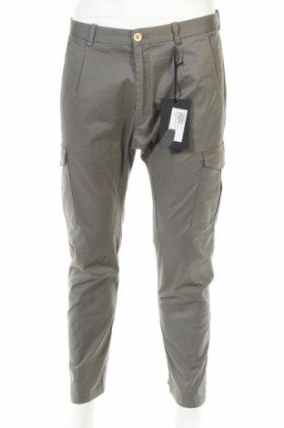 Мъжки панталон Paolo Pecora Milano