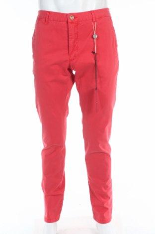 Pantaloni de bărbați Peuterey
