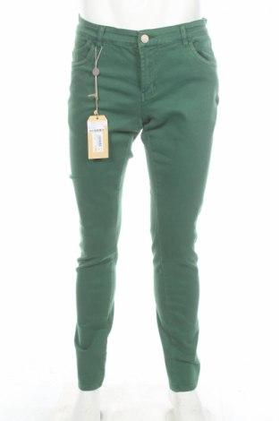 Мъжки панталон Scalpers