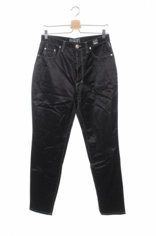 Дамски панталон Versace