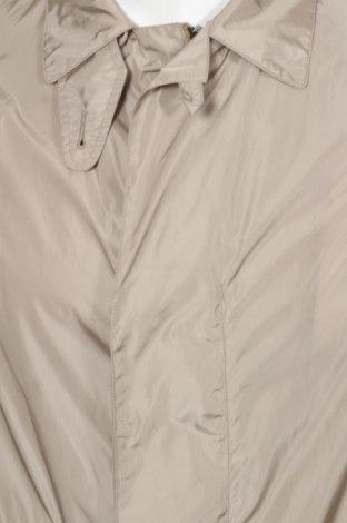 Pánsky prechodný kabát  Galaxy