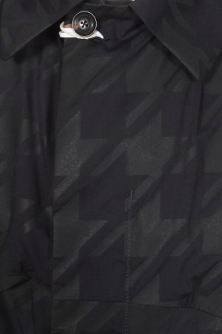 Pánsky prechodný kabát  Kolor