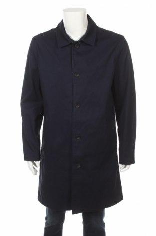 Pánsky kabát  Topman