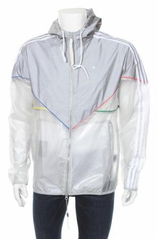 Мъжко спортно яке Adidas Originals