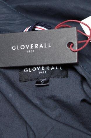 Мъжко яке Gloverall