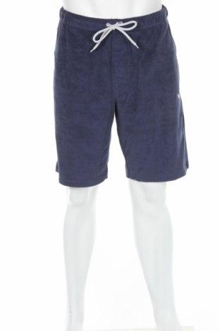 Πιτζάμες Emporio Armani