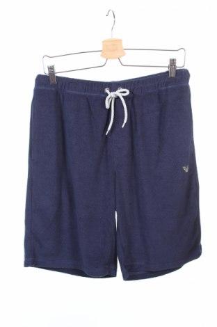 Pyžamo Emporio Armani Underwear