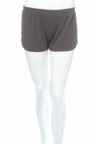 Пижама Emporio Armani Underwear