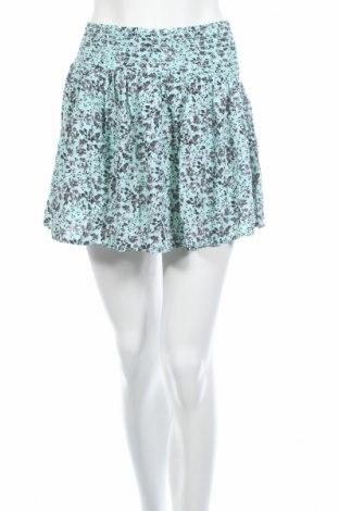 Φούστα Aeropostale, Μέγεθος S, Χρώμα Πολύχρωμο, Βισκόζη, Τιμή 3,47€