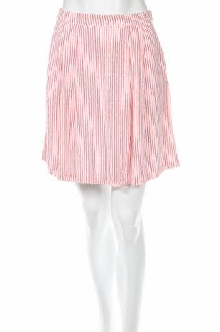 Sukňa American Vintage