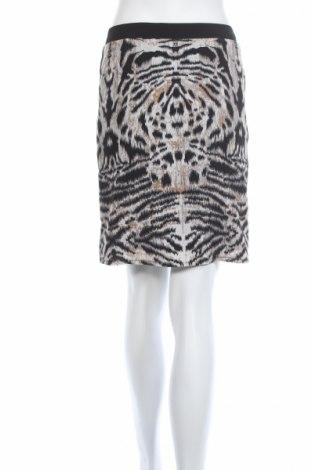 Φούστα Aniston, Μέγεθος XS, Χρώμα Πολύχρωμο, 100% πολυεστέρας, Τιμή 4,79€