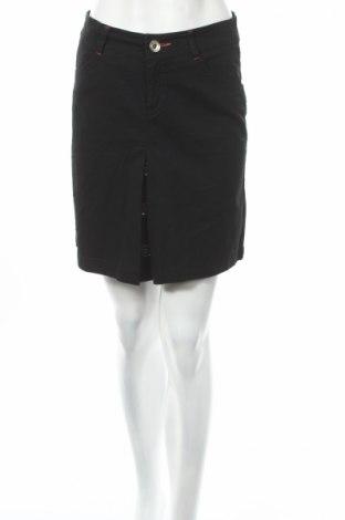 Пола Caramella Fashion, Размер S, Цвят Черен, Цена 6,50лв.