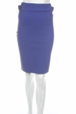 Φούστα Christies A Porter, Μέγεθος S, Χρώμα Βιολετί, 72% πολυαμίδη, 28% ελαστάνη, Τιμή 33,71€