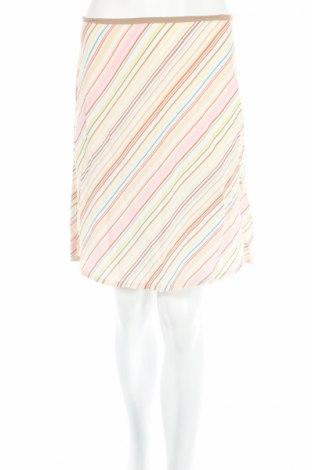 Φούστα H&M, Μέγεθος XS, Χρώμα Πολύχρωμο, Βισκόζη, Τιμή 5,53€