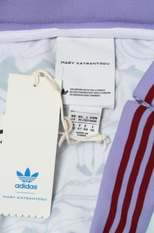 Пола Mary Katrantzou X adidas Originals