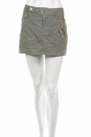 Пола Settler, Размер L, Цвят Зелен, 100% памук, Цена 8,02лв.