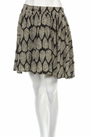 Φούστα Unic, Μέγεθος M, Χρώμα Πολύχρωμο, Βισκόζη, Τιμή 5,53€