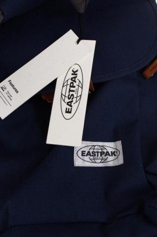 Σακίδιο πλάτης Eastpak