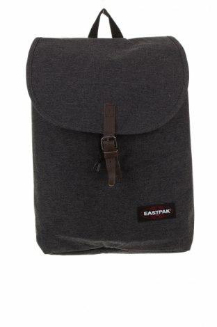 Σακίδιο για laptop Eastpak