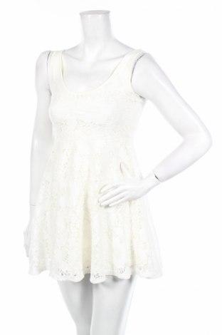 Φόρεμα Aeropostale
