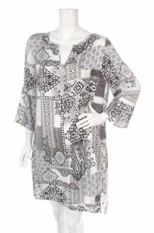 Šaty  Akoz