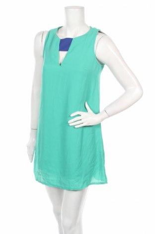 Φόρεμα Ally