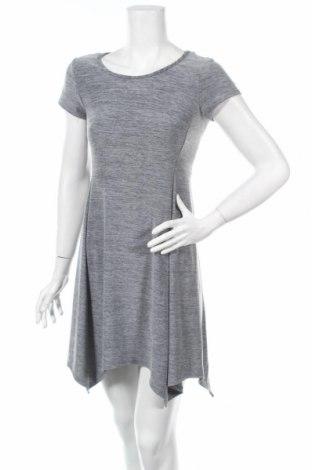 Šaty  Alyx