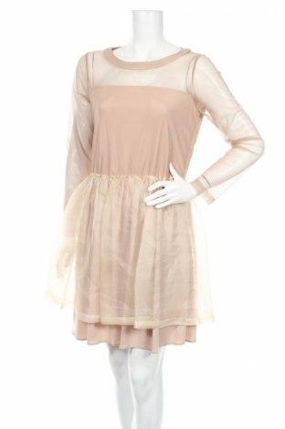 Φόρεμα Aniye By
