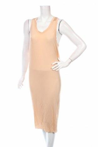 Φόρεμα Ann Demeulemeester