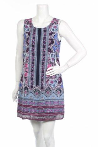 Φόρεμα Artisan Ny