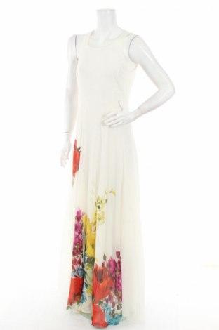 Φόρεμα Blumarine