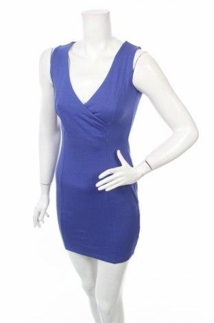 Φόρεμα Bodyflirt, Μέγεθος XS, Χρώμα Βιολετί, Τιμή 4,66€