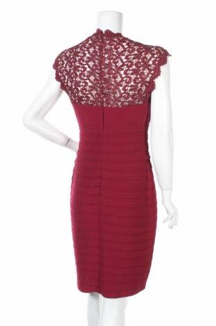 Φόρεμα Cache