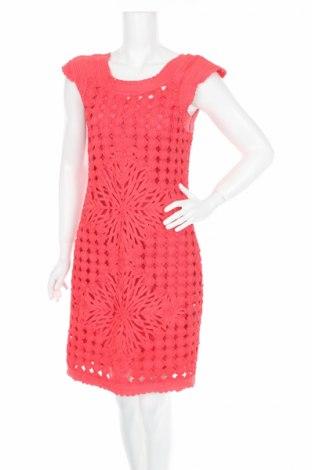 Φόρεμα Cavalli Class