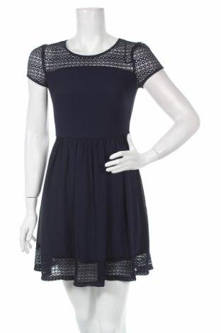 Φόρεμα Dotti