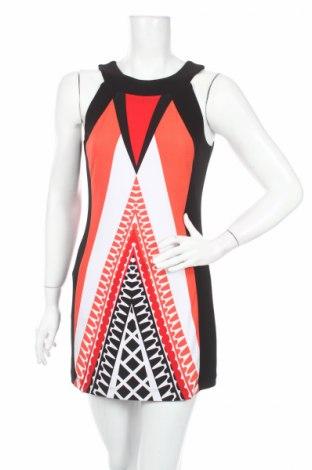 Φόρεμα Frank Lyman, Μέγεθος M, Χρώμα Πολύχρωμο, Τιμή 9,72€