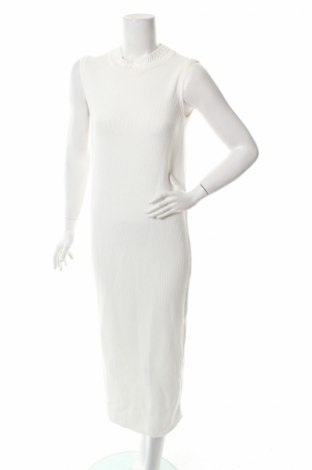 Φόρεμα Iris & Ink