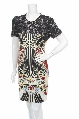 Φόρεμα Just Cavalli