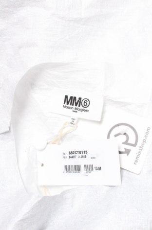 Туника Mm6 Maison Martin Margiela