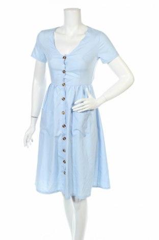 Φόρεμα Moking Top