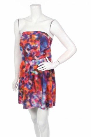 Φόρεμα Pink Woman, Μέγεθος M, Χρώμα Πολύχρωμο, Τιμή 5,94€