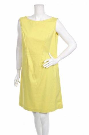 Šaty  Sorelle Secli