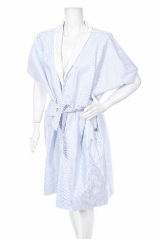 Халат The Sleep Shirt