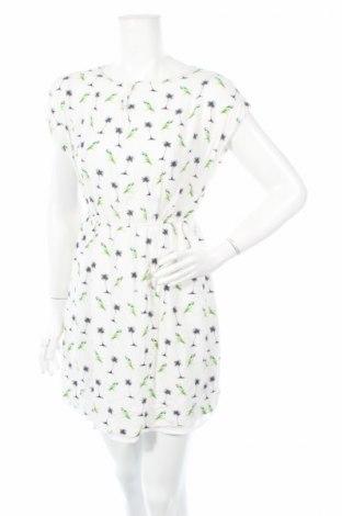 Šaty  Zara