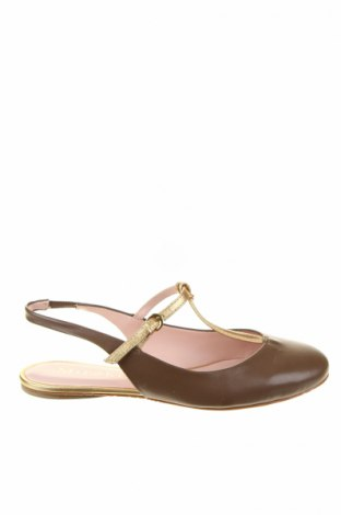 Dámske topánky  Miezko