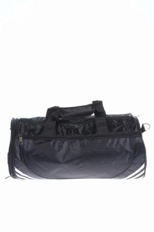 Τσάντα ταξιδίου