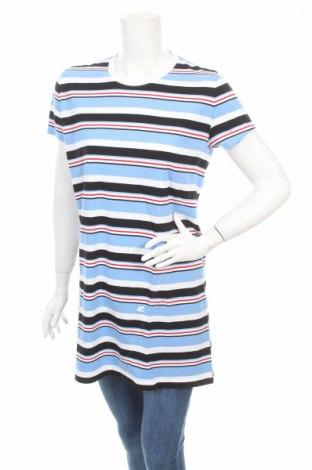 Tunika  Courreges, Veľkosť L, Farba Viacfarebná, Bavlna, Cena  131,06€