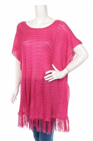 Τουνίκ Isolde, Μέγεθος M, Χρώμα Ρόζ , Τιμή 6,46€